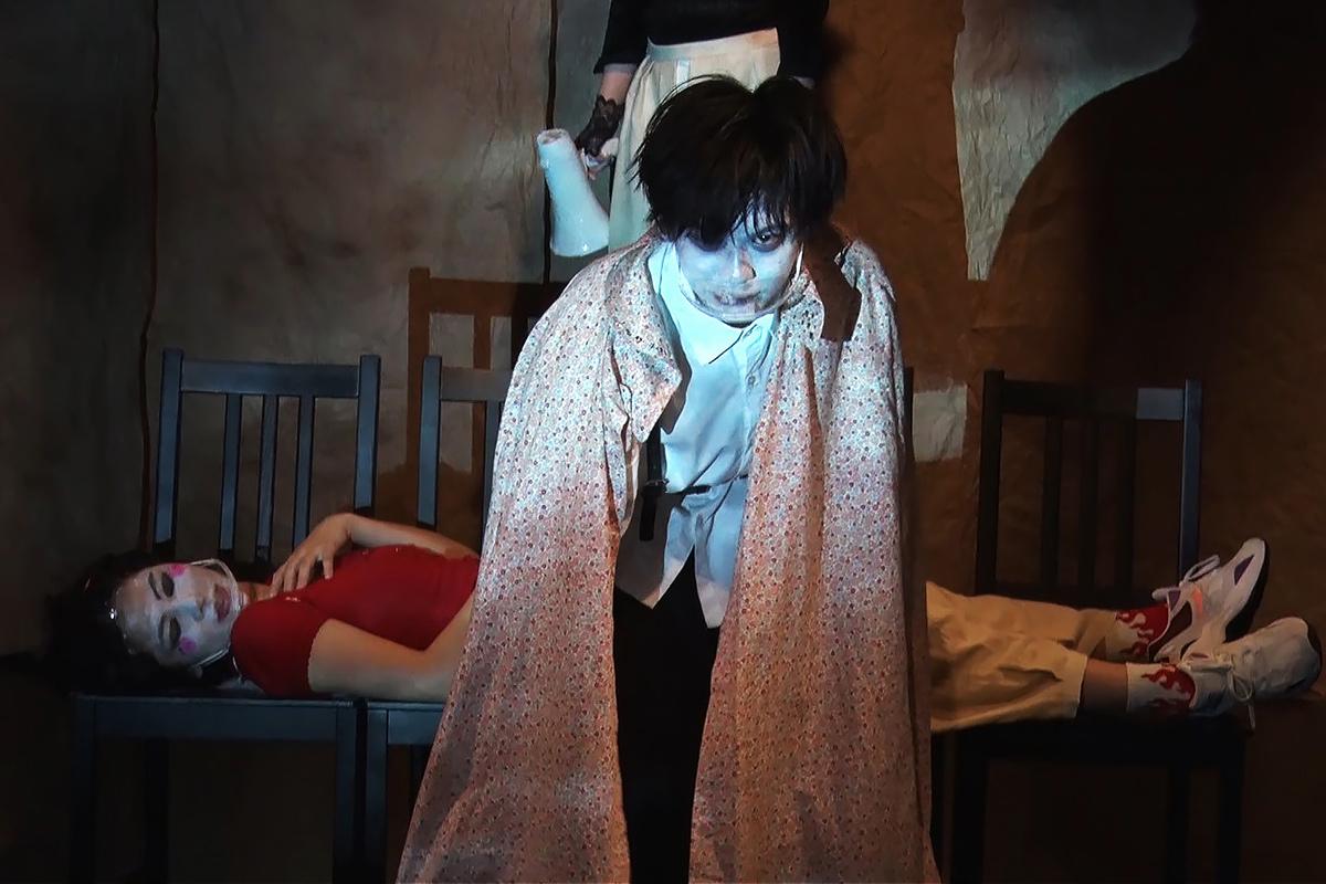 『Romeo! ロミ夫とジュリの物語』